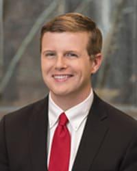 Top Rated Bankruptcy Attorney in Alpharetta, GA : Matthew F. Totten