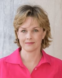 Top Rated Criminal Defense Attorney in Nashville, TN : Jennifer Thompson