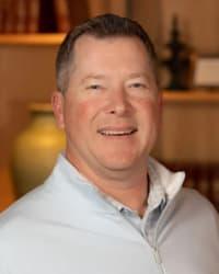 Top Rated Estate Planning & Probate Attorney in Grand Rapids, MI : Richard A. Samdal