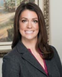 Top Rated Family Law Attorney in Woodbury, MN : Michelle M. Kniess