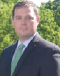 Top Rated Personal Injury Attorney in Saint Louis, MO : Ryan M. Furniss