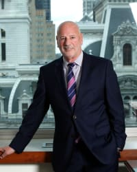 Top Rated Employment & Labor Attorney in Philadelphia, PA : Mark B. Frost