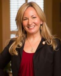 Top Rated Appellate Attorney in San Antonio, TX : Kerrisa Chelkowski