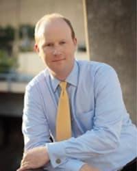 Top Rated Criminal Defense Attorney in Houston, TX : Jon Stephenson