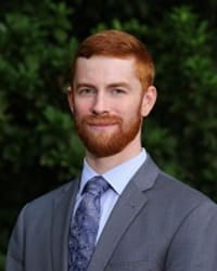 Top Rated Personal Injury Attorney in Orlando, FL : Michael Barber