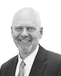 Top Rated Appellate Attorney in Las Vegas, NV : Eric R. Olsen
