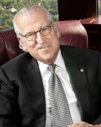 Top Rated Appellate Attorney in San Antonio, TX : Gerald H. Goldstein