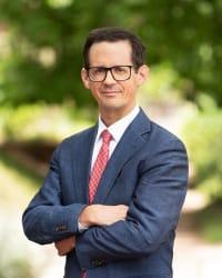 Top Rated Business Litigation Attorney in Denver, CO : Kyle C. Kreischer