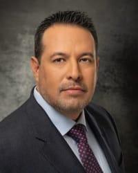 Top Rated Personal Injury Attorney in Orlando, FL : Walter F. Benenati