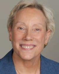 Top Rated Elder Law Attorney in White Bear Lake, MN : Mary Joki Ebb