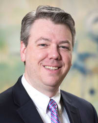 Top Rated Personal Injury Attorney in Mayfield Heights, OH : Matthew Carty