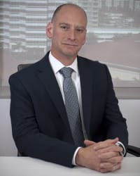 Top Rated Personal Injury Attorney in Fort Lauderdale, FL : Jeffrey L. Blostein