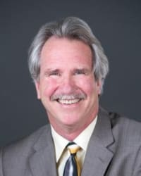 Top Rated Estate Planning & Probate Attorney in San Diego, CA : Philip P. Lindsley