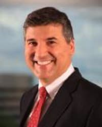 Top Rated Civil Litigation Attorney in Greenbelt, MD : Jay P. Holland