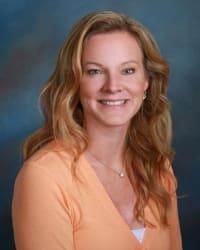 Top Rated DUI-DWI Attorney in Olathe, KS : Heather Landon
