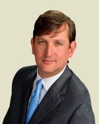 Top Rated Personal Injury Attorney in Atlanta, GA : David M. Zagoria