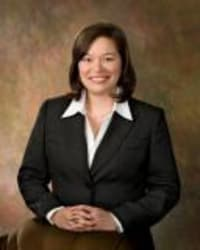 Top Rated Family Law Attorney in Dade City, FL : Khara Alvero