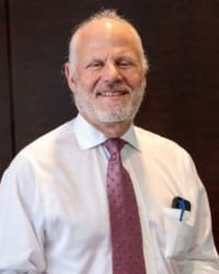 Top Rated Medical Malpractice Attorney in Chicago, IL : Jeffrey M. Goldberg