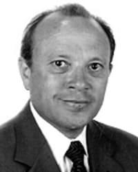 Top Rated Medical Malpractice Attorney in Seattle, WA : Steven R. Pruzan