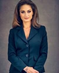 Top Rated Consumer Law Attorney in North Miami, FL : Valorie S. Chavin