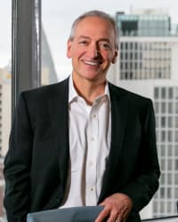 Top Rated Business Litigation Attorney in Saint Louis, MO : John G. Simon