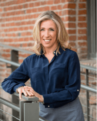Top Rated Securities & Corporate Finance Attorney in Denver, CO : Julie A. Herzog