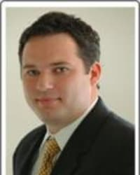 Top Rated Family Law Attorney in Alpharetta, GA : Jeffrey D. Reeder