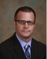 Top Rated Family Law Attorney in Rancho Cucamonga, CA : Christopher R. Abernathy