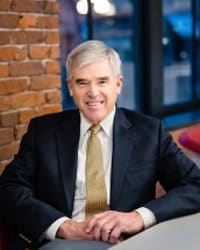 Top Rated Medical Malpractice Attorney in Seattle, WA : William C. Smart