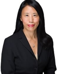 Top Rated Estate Planning & Probate Attorney in Duluth, GA : Holly L. Geerdes