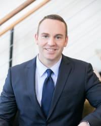 Top Rated Estate Planning & Probate Attorney in La Mesa, CA : Craig S. Lambourne