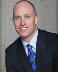 Top Rated Business Litigation Attorney in Denver, CO : Jeffrey Thomas
