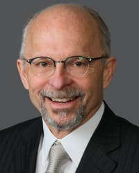 Top Rated Construction Litigation Attorney in Chicago, IL : Michael J. Gill