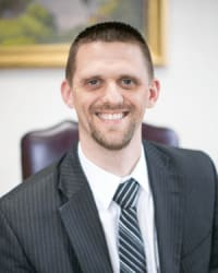 Top Rated Estate Planning & Probate Attorney in Saint Paul, MN : Abraham
