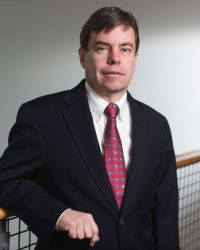 Top Rated Personal Injury Attorney in Pittsburgh, PA : Mark E. Milsop