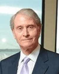 Top Rated Professional Liability Attorney in Mill Valley, CA : James S. Bostwick