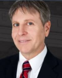 Top Rated Criminal Defense Attorney in Syracuse, NY : George F. Hildebrandt