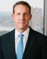 Top Rated Personal Injury Attorney in Saint Louis, MO : Jeffrey Singer