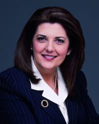 Top Rated Employment Litigation Attorney in Chesterbrook, PA : Robin F. Bond