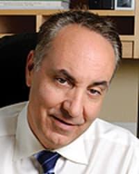 Top Rated Business Litigation Attorney in Los Angeles, CA : Daniel J. Weintraub
