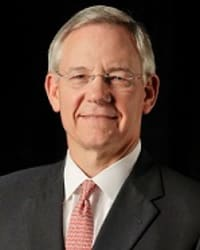 Top Rated Products Liability Attorney in Memphis, TN : Philip E. Mischke