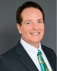 Top Rated Business Litigation Attorney in Los Angeles, CA : Michael Simkin