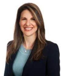 Top Rated Alternative Dispute Resolution Attorney in Parsippany, NJ : Bari Zell Weinberger