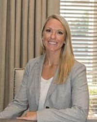 Top Rated Estate Planning & Probate Attorney in Cartersville, GA : Carrie P. Trotter
