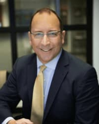 Top Rated Medical Malpractice Attorney in Chicago, IL : Michael T. Gill