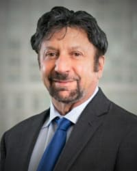 Top Rated Intellectual Property Attorney in New York, NY : Joseph Diamante