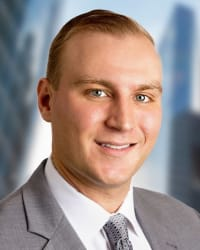 Top Rated Medical Malpractice Attorney in Chicago, IL : Charles R. Haskins