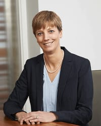 Top Rated Intellectual Property Litigation Attorney in Minneapolis, MN : Sarah Stensland