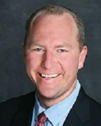 Top Rated Business Litigation Attorney in Tampa, FL : Joshua E. Burnett
