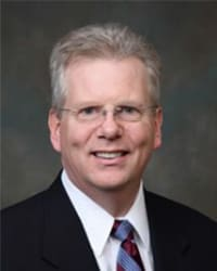 Top Rated Business Litigation Attorney in Alpharetta, GA : John D. Hipes